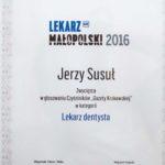 lekarz malopolski (1)