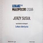 lekarz malopolski (2)